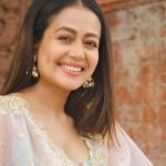 Neha is in love, there is a hint of marriage