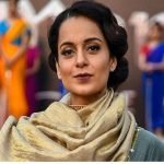 Kangana can be arrested at any time